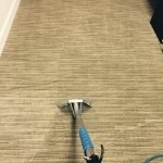Steam Cleaning at Stem Cell Center Of America in Boca Raton
