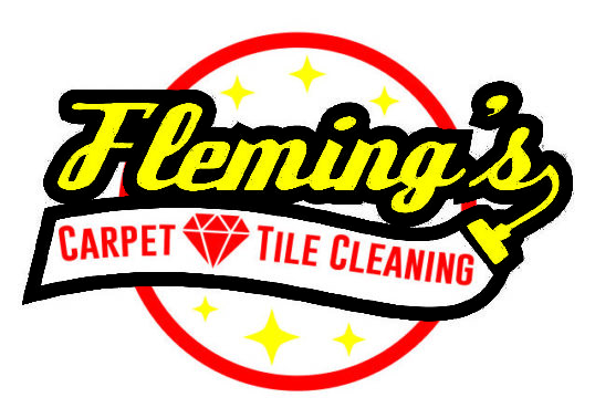Fleming's Carpet Tile and Grout Cleaning